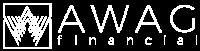 AWAG5-5-e1599734774907